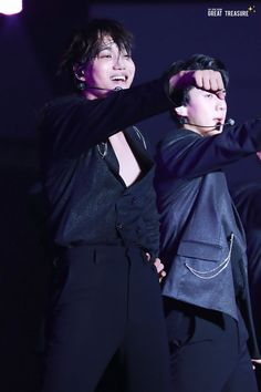 Exo Kai Sehun Exo Kai, Sehun, Kim Jong In, Concert, Fictional Characters, Concerts