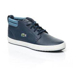 Lacoste Ampthill Ayakkabı https://www.superstep.com.tr/urun/erkek-tum-kategoriler-sneaker-lacoste-ampthill-ayakkabi-27314933?utm_source=pinterest