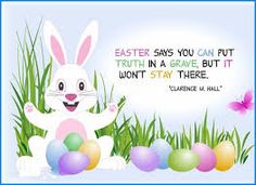 Happy Easter Images Wishes Quotes Messages Greetings - Part 6