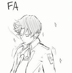 Fabulous Livai Heichou ❤❤ Shingeki no Kyojin ~ Attack on Titan Ereri, Levihan, Levi Ackerman, Naruto, Kawaii, Aot Gifs, Kuroko, Anime Guys, Manga Anime
