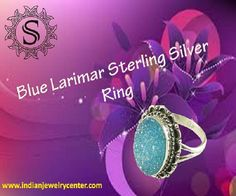 A Plain Silver Rings paired with a gemstones looks effortless and classic. Yet, at the same time, this Ring adds modern pop to a bold outfit that combines many bright colors.More information please visit this site : http://www.indianjewelrycenter.com