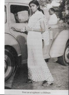 Once upon a time. Hindi Actress, Bollywood Actress, Indian Celebrities, Bollywood Celebrities, Legendary Pictures, Rare Pictures, Rare Photos, Old Film Stars, Mumbai City