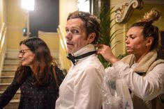 Endeavour Morse, Shaun Evans, 1 Girl, Season 7, My Crush, Red Carpet Fashion, Ducks, Detective, Behind The Scenes