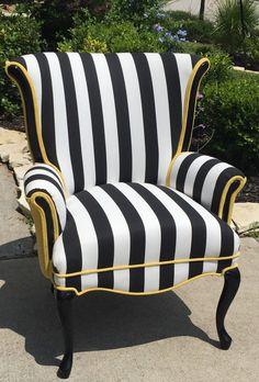 https://www.etsy.com/listing/236036262/sold-black-and-white-striped-vintage?utm_source=google