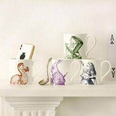 valentine day teapot