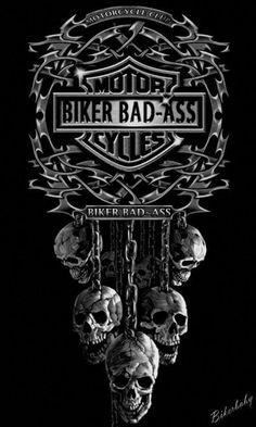 Harley Davidson News – Harley Davidson Bike Pics Harley Davidson Posters, Harley Davidson Pictures, Harley Davidson Tattoos, Harley Davidson Wallpaper, Harley Davidson News, Harley Tattoos, Harley Davison, Harley Bikes, Harley Davidson Motorcycles