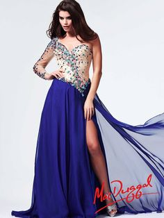 620f6797803 66 Best Mac Duggal Spring 2014 images