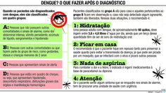 JuRehder - Infográfico sobre tipos de dengue, para o JC Bauru/SP