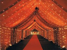 Looking out for an entry that sets the vibe of your wedding. Here's some elegant Ideas from Radiance Events, Lucknow . Desi Wedding Decor, Wedding Hall Decorations, Marriage Decoration, Wedding Entrance, Wedding Mandap, Entrance Decor, Tent Decorations, Wedding Backdrops, Wedding Themes