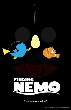 Essay Format Example For High School Finding Nemo Finding Nemo Poster Finding Nemo Movie Finding Nemo   Pixar Poster Apa Format Essay Example Paper also Cause And Effect Essay Topics For High School  Best Finding Nemo Images  Disney Nerd Walt Disney Disney Magic How To Start A Synthesis Essay