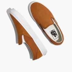 innovative design f07b3 d85ec Fashion Shoes on