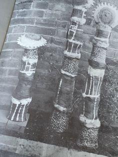 in Pottery & Glass, Pottery & China, Art Pottery
