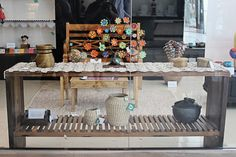 #fuchic #nafuchictem #lojafuchic #fuchiciguatemi #shoppingiguatemialphaville #decoração #decor #interiordesign #artesanato #artepopular #artepopularbrasileira #brasil #brazil #handmade