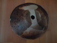 Clay, Pottery, Ceramics, Art, Clays, Craft Art, Pottery Pots, Ceramic Art, Kunst
