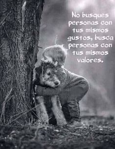 Me gusto . Positive Phrases, Positive Thoughts, Positive Quotes, Spanish Inspirational Quotes, Spanish Quotes, Best Quotes, Life Quotes, Qoutes, Love Life