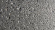 Anticata Creator: Ranieri Pietra Lavica #TheVeroStone #Lava #Stone
