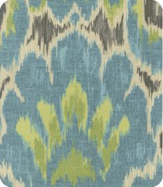 online fabric, lewis and sheron, lsfabrics Love this fabric for the kitchen!