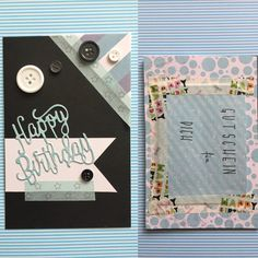 Office Supplies, Notebook, Diy, Gift Cards, Bricolage, Do It Yourself, The Notebook, Homemade, Diys