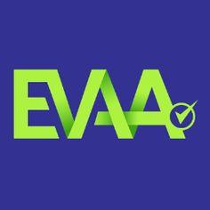 EVAA es una plataforma de encuestas en línea. Aplica encuestas al momento de la verdad y actúa de manera proactiva con nuestra aplicación móvil o web.