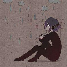 "95 Me gusta, 1 comentarios - Ouma Kokichi (@ouma__kokichi) en Instagram: ""#OumaKokichi#KokichiOuma#SaiharaShûichi#ShûichiSaihara#AmamiRantaru#RantarouAmami#Kiibo#KaitoMomota#MomotaKaito#MakiHarukawa#HarukawaMaki#KaedeAkamatsu#AkamatsuKaede#GontaGokuhara#GokuharaGonta#Monokuma#Danganronpa#SuperDanganronpa2#Danganronpa3#DanganronpaTheAnimation#DanganronpaV3#KillingGame#Blood#Despair#Hope##SupremeLeader#Anime#Manga#Game"""