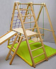 kletterger t allround indoor kletterger ste und. Black Bedroom Furniture Sets. Home Design Ideas
