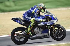 Valentino Rossi At Yamaha Master C Other Bike Valentino Rossi 46, Motorcycle Racers, Yamaha R1, Vr46, Image House, Motogp, Southeast Asia, Jdm, North America
