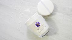 TATCHA Skincare Japanese Luxury Geisha Traditions Beauty Line beauty secrets, rituals and ultimately flawless skin. Cleansing Oil, Flawless Skin, Love Makeup, Makeup Organization, Beauty Make Up, Beauty Secrets, Moisturizer, Skincare, Japanese