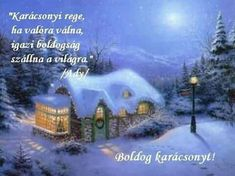 Thomas Kinkade Silent Night painting for sale, this painting is available as handmade reproduction. Shop for Thomas Kinkade Silent Night painting and frame at a discount of off. Thomas Kinkade Art, Thomas Kinkade Christmas, Christmas Scenes, Merry Christmas, Vintage Christmas, Christmas Music, Winter Christmas, Xmas Holidays, Christmas Jesus