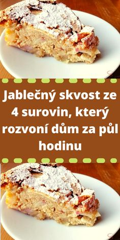 Pula, 20 Min, Apple Pie, Banana Bread, French Toast, Breakfast, Desserts, Food, Morning Coffee