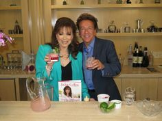 With Ross King
