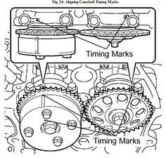 automotive images toyota fes engineering