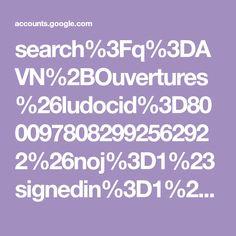 search%3Fq%3DAVN%2BOuvertures%26ludocid%3D8000978082992562922%26noj%3D1%23signedin%3D1%26fpstate%3Dlie&hl=fr
