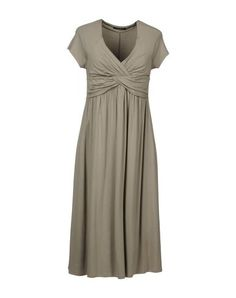 http://etopcoats.com/strenesse-gabriele-strehle-women-dresses-3-4-length-dress-strenesse-gabriele-strehle-p-7921.html