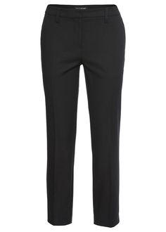 Business Hose, Outfit, Sweatpants, Shirts, Silhouette, Pumps, Design, Products, Fashion