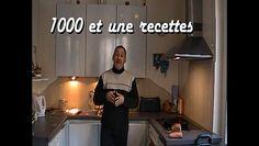 """Les meilleurs recettes de cuisine, c'est sur www.matelesurlenet.com que vous les retrouverez, grâce au grand chef """"étoilé"""" Erick Bernard. Aujourd'hui je vous donne une recette pour réaliser un SUPER dessert à moindre coût. Prenez des notes, c'est simple et très efficace ;-)"""