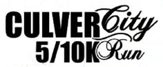 Registration open for inaugural Train 4 Autism Culver City 5K/10K