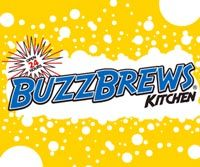 Buzzbrews Kitchen - the quesadillas, omelets, french toast, pancakes, steak and eggs, well all of it is amazing. Oh and they have bottomless free coffee that's sooooo tasty. And the staff at each location are all pretty awesome.
