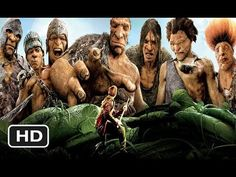 """""""Giants are not what we think they are."""" - Malcolm Gladwell, on his book: """"David and Goliath: Underdogs, Misfits, and the Art of Battling Giants"""". Nicholas Hoult, Ewan Mcgregor, Fiction Movies, Science Fiction, Action Movies 2016, Jack The Giant Slayer, Vender Online, Bryan Singer, Film D'action"""