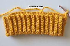 Baby Knitting Patterns, Friendship Bracelets, Knit Crochet, Crochet Cap, Bracelets, Beanies, Amigurumi, Tejidos, Pattern