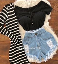 teen clothes for school,teen fashion outfits,cheap boho clothes Teen Fashion Outfits, Edgy Outfits, Swag Outfits, Mode Outfits, Teenage Girl Outfits, Outfits For Teens, Edgy Teen Fashion, Preteen Fashion, Retro Outfits