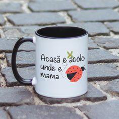 8 Martie, Mugs, Coffee, Tableware, Kaffee, Dinnerware, Cups, Dishes, Mug
