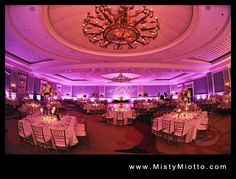 omni hotel orlando weddings - Google Search