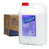 Kimcare sapun lichid pofesional pentru uz frecvent.