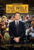 The true story of stockbroker Jordan Belfort. This movie tops the ranks, well worth the 3hr watch. I was hooked, since it's release I've seen it twice, would watch again! 10/10 LOVE IT. The Wolf of Wall Street (2013) Poster