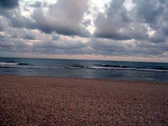 Playa El Quemaíto, Barahona, R.D.