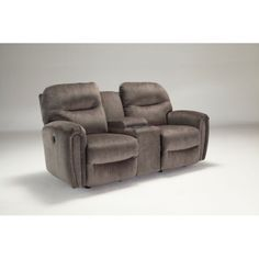 Remarkable 9 Best Reclining Sofa Loveseat Images Reclining Sofa Gmtry Best Dining Table And Chair Ideas Images Gmtryco
