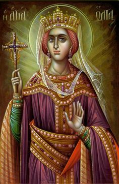Pray Always, Gypsy Rose, Byzantine Art, Religious Icons, All Icon, Orthodox Icons, Holy Spirit, Christianity, Saints