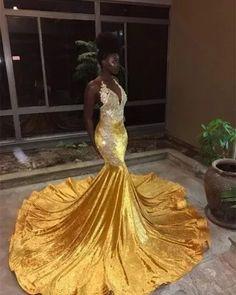 Vestidos De Festa Para Alugar Vestido De Baile Vestidos De Baile De Alta Neck Dubai Vestidos De Festa À Noite Longa Do Laço Do Vintage Apliques