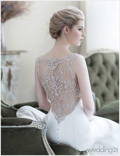 Fancy Wedding Dresses, Luxury Wedding Dress, Wedding Dresses Photos, Boho Wedding Dress, Designer Wedding Dresses, Bridal Dresses, Wedding Gowns, Wedding Bride, Couture Dresses