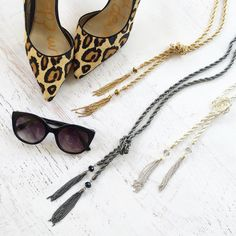 Womens Summer Fashion leboutiqueshops.com